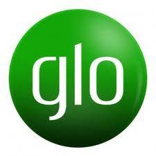 globalcom logo online airtime