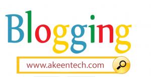 blogging a-z : make money from blogging