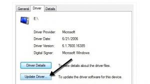 Update Device Driver: Akeentech blog