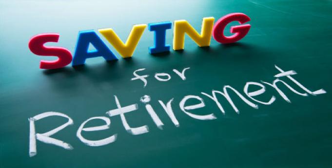 Maximize savings