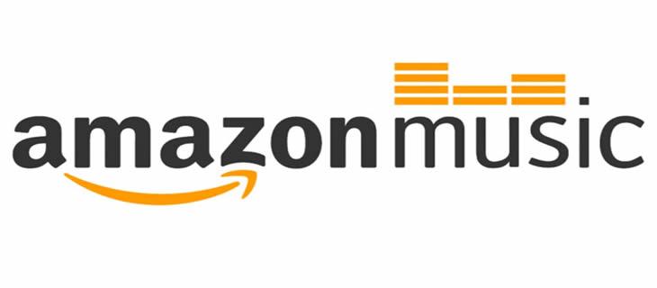 Amazon Music